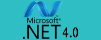 NetFramework4.jpg